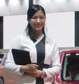 2019.11.21 (74-1) 名古屋モーターショー - 日産スカイライン[23] 490-520