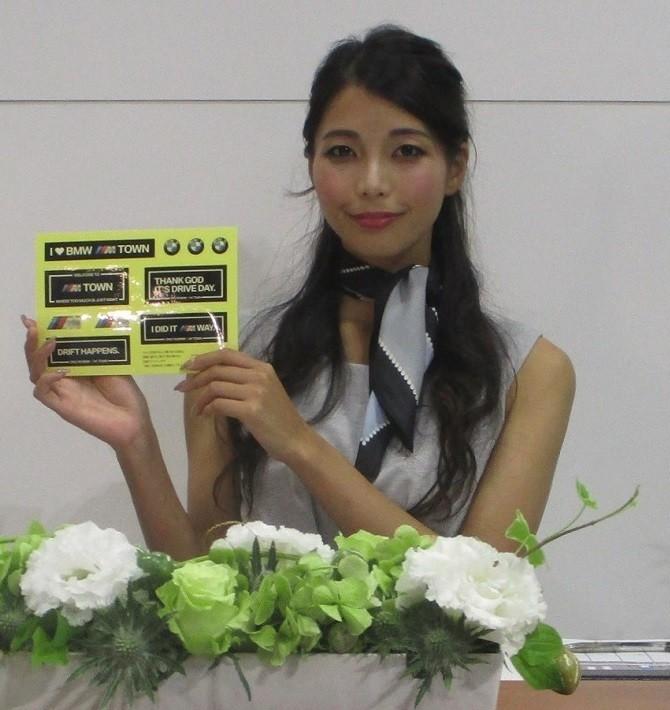 2019.11.21 (84-1) 名古屋モーターショー - BMW[32] 670-710