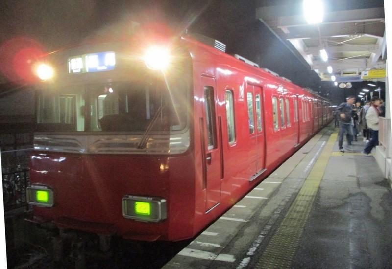 2019.11.27 (5) ふるい - 西尾いきふつう 1310-900