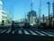 2019.11.29 (19) 勝川駅前東交差点を右折 1580-1200