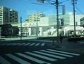 2019.11.29 (20) 春日井市民病院いきバス - 勝川駅みなみぐち 1770-1350