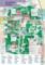 2019.11.17 熱田神宮境内案内図 1189-1682
