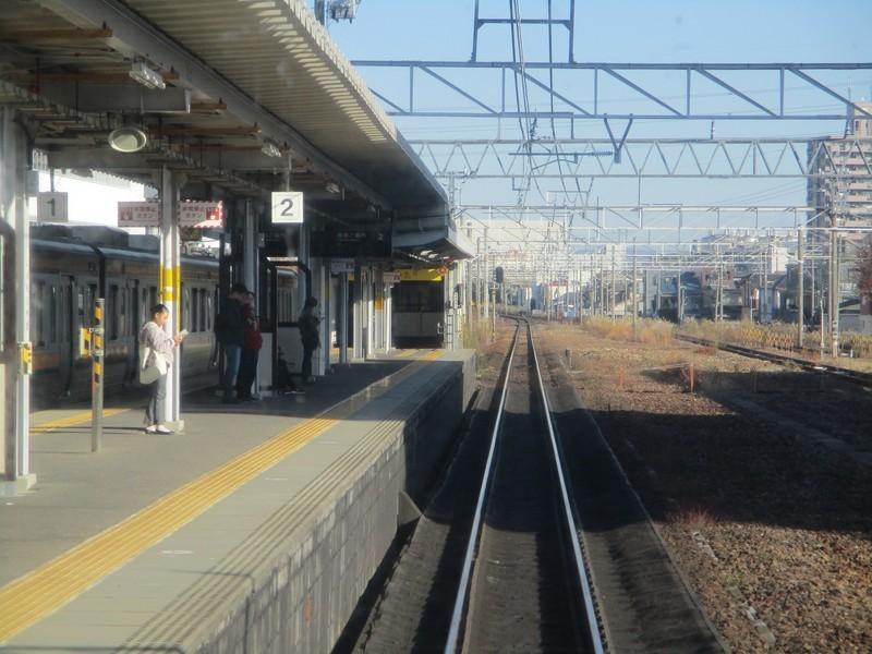2019.12.1 (15) 多治見いきふつう - 新守山 1800-1350