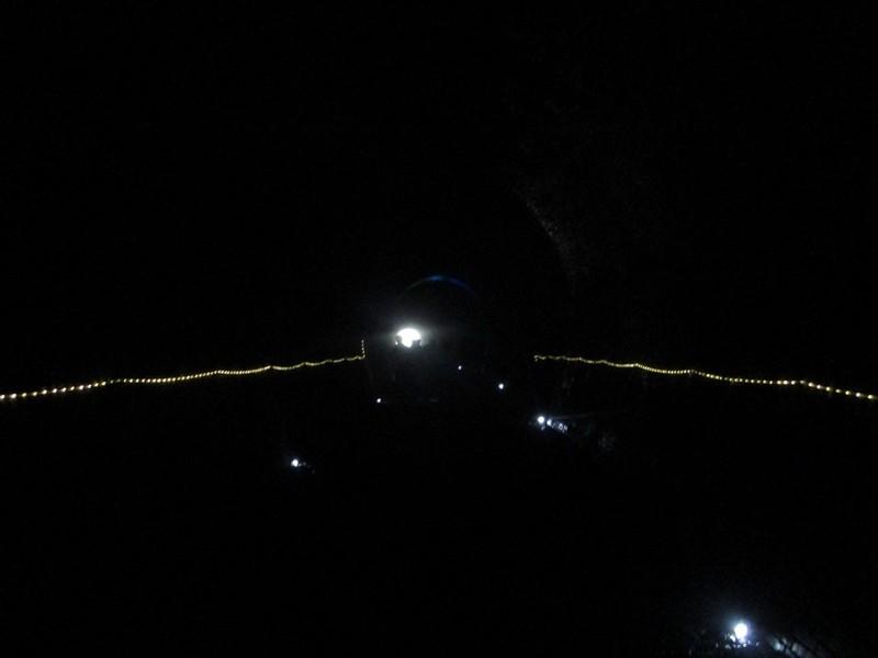 2019.12.1 (48) 愛岐トンネル群 - 6号トンネル 1400-1050