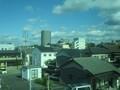 2019.12.3 (10) 東岡崎いきふつう - ひだりに岡崎城 1600-1200