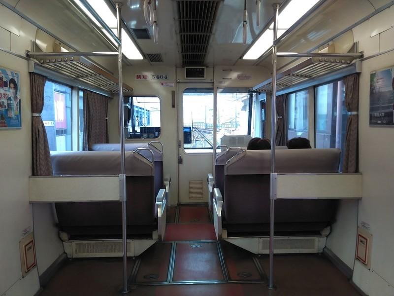 2019.12.5 14:48 SR車犬山いきふつう - 東岡崎 1800-1350