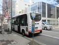2019.12.10 (11) 康生町バス停 - JRあんじょうえきいきバス 1980-1500