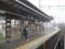 2019.12.12. (5) 東岡崎いきふつう - 矢作橋 1600-1200