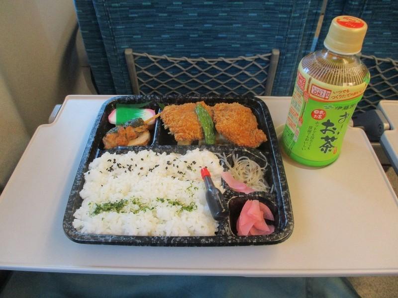 2019.12.16 (4) 東京いきこだま632号 - 豊橋浜松間 1000-750