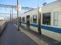 2019.12.16 (10) 小田原 - 新宿いき急行 2000-1500