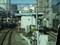 2019.12.16 (145) 新宿いき各停 - 渋谷 1800-1350