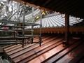 2019.12.21 古井神社 (4) わたり殿 2000-1500