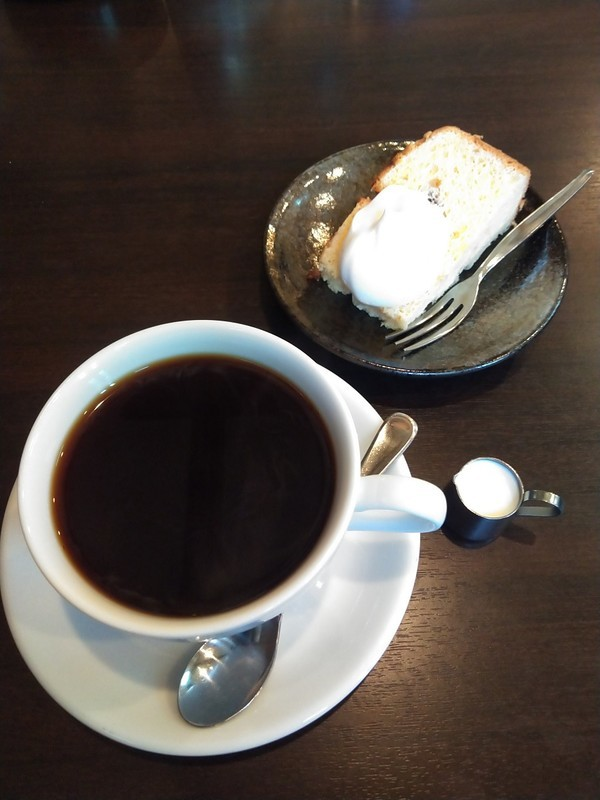 2019.12.24 1258 ミナミ - コーヒーとデザート 900-1200