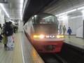 2020.1.12 (7) 名古屋 - 豊橋いき特急 1600-1200