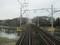 2020.1.16 (8) 東岡崎いきふつう - 菅生川鉄橋 1800-1350