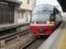 2020.1.16 (11) 東岡崎 - 豊橋いき快速特急 1990-1500