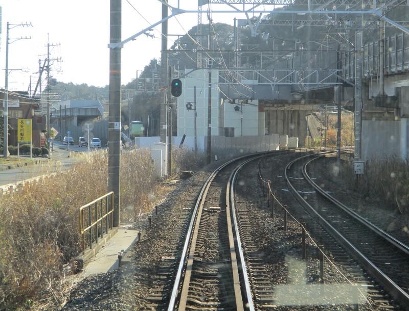 2020.1.21 (27) 興津いきふつう - 掛川菊川間 1560-1190