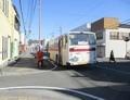 2020.1.21 (65) 勝草橋バス停 - 新静岡バスターミナルいきバス 1760-1350