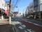 2020.1.21 (69) 藤枝宿 - 上伝馬どおり 1800-1350