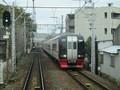 2020.1.28 (12) 桜てまえ(豊橋いき快速特急) 2000-1500