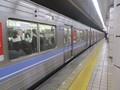 2020.1.28 (24) 金山 - 名城線ひだりまわり 1400-1050