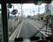 2020.1.29 (9) 更生病院いきバス - 池浦バス停 1500-1200