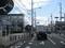 2020.1.29 (10) 更生病院いきバス - 総合運動公園バス停 1600-1200