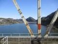 2020.2.2 (31) 新鵜沼いき快速特急 - 犬山橋 2000-1500