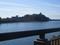 2020.2.2 (36) 木曽川からみる犬山城 1600-1200