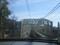 2020.2.2 (40) 豊橋いき特急 - 犬山橋 2000-1500
