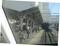 2020.2.2 (53) 豊橋いき特急 - 豊橋 1817-1400