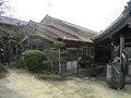 2020.2.3 (7) 城泉寺 - もと公立保育園たてもん(東北から) 2000-1500