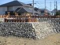 2020.2.4 (49) 志段味大塚古墳 - つくりだし 2000-1500