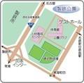 日本製鉄名古屋製鉄所 - 工場見学 (3) 597-587