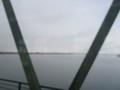 2020.2.18 (11) 鳥羽いき快速みえ - 木曽川をわたる 800-600