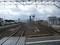 2020.2.18 (22) 四日市のみなみで四日市港線が分岐 2000-1500