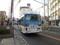 2020.2.21 (5) 新作バス停 - 井田営業所前いきバス 1600-1200