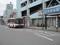 2020.2.23 (9) 東岡崎 - 西尾いきバス 2000-1500