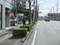 2020.2.23 (14) 西尾いきバス - 岡崎警察署前バス停 1600-1200