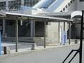 2020.2.23 (21) 西尾いきバス - 岡崎駅西口 1600-1200