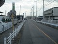 2020.2.23 (29) 西尾いきバス - 西善道バス停 1800-1350
