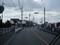 2020.2.23 (33) 西尾いきバス - 南部福祉センターバス停 1600-1200