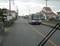 2020.2.23 (34) 西尾いきバス - 南部福祉センターバス停すぎ 1950-1500