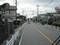 2020.2.23 (37) 西尾いきバス - 学校前バス停 1600-1200