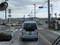 2020.2.23 (41) 西尾いきバス - 福桶町交差点を直進 1800-1350