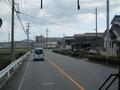 2020.2.23 (42) 西尾いきバス - 安藤バス停 1600-1200
