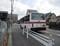 2020.2.23 (45) 長池公園前バス停 - 西尾いきバス 1970-1500