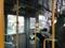 2020.2.23 (52) 東岡崎いきバス - 土井バス停 1400-1050