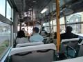 2020.2.23 (56) 東岡崎いきバス - 北羽根と戸崎口のあいだ 1200-900