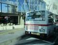 2020.2.23 (59) 東岡崎いきバス - 東岡崎 1150-900